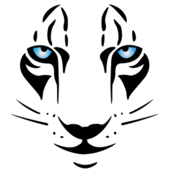The WildTigers Technologies