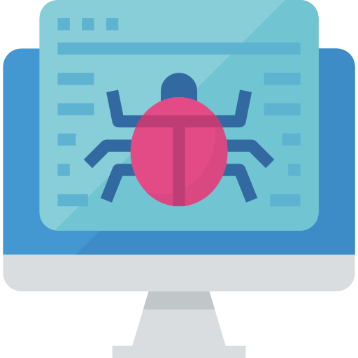 Bug fixing and problem reporting