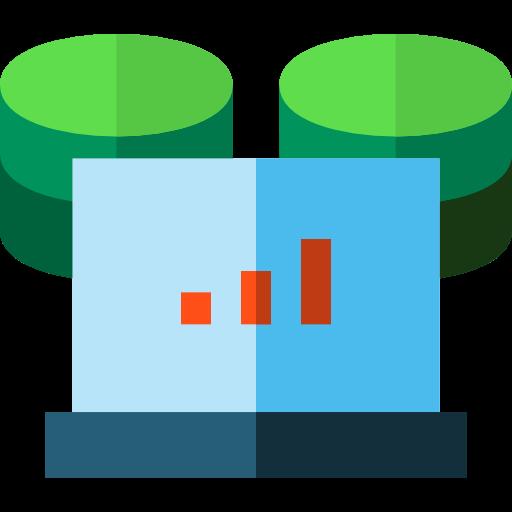 Database Optimization