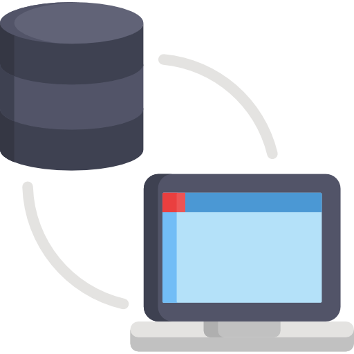 Disaster recovery from backup