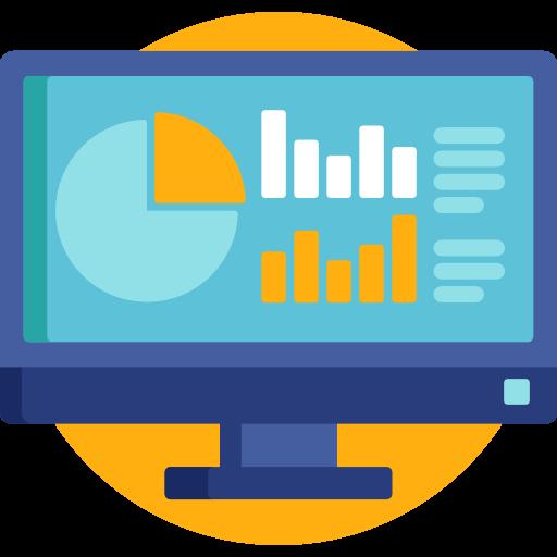 Web-stats and analytics