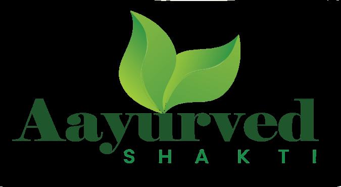 Aayurved Shakti