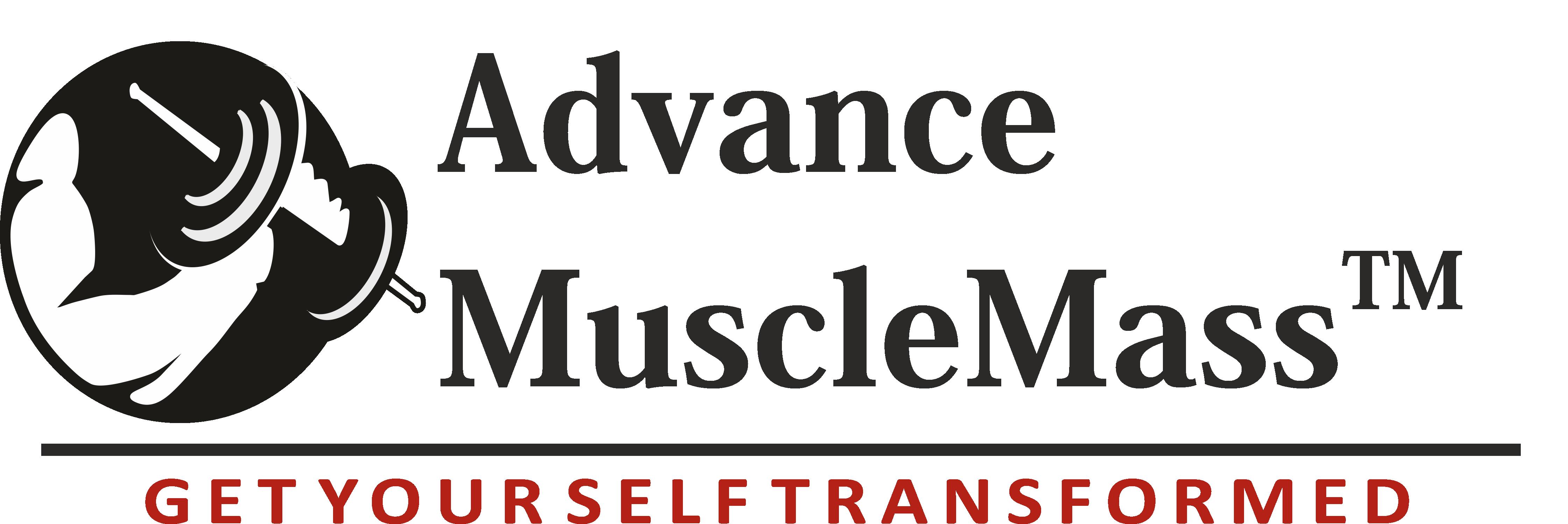 Advance Musclemass