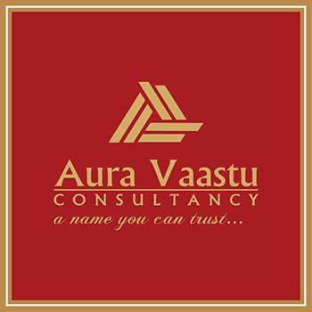 Auravaastu Consultancy