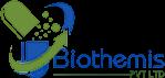 Biothemis