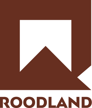Roodland Realty