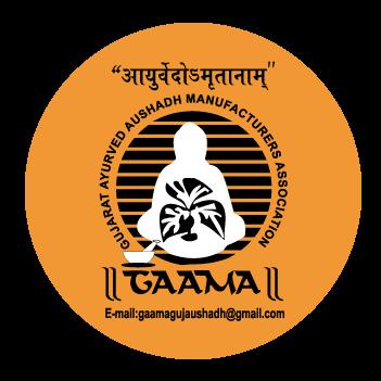 Gujarat Ayurved Aushadh Manufacturers Association