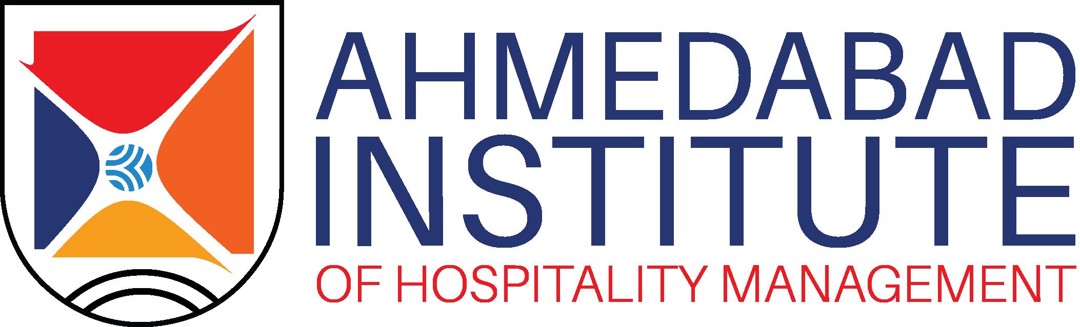 Ahmedabad Institute of Hospitality Management