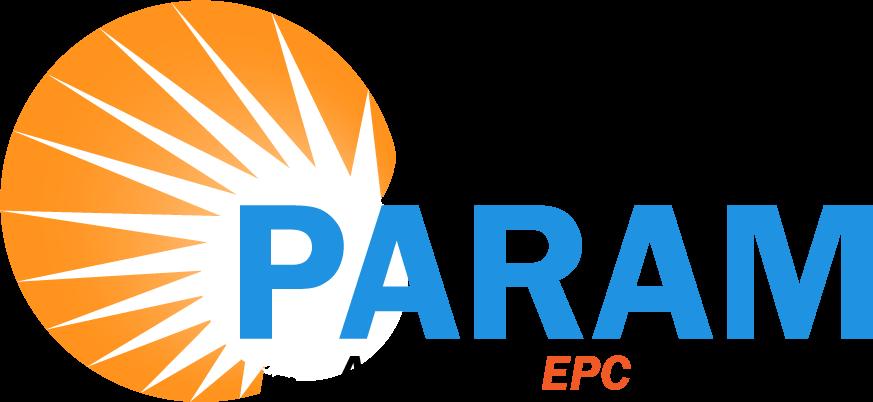 Param Enterprises