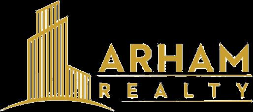 Arham Realty