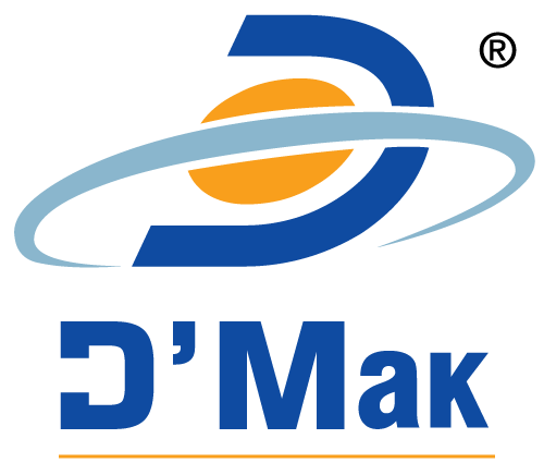 D'Mak Energia