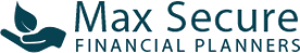 Max Secure Financial Planners