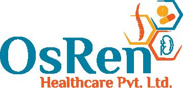 Osren Healthcare