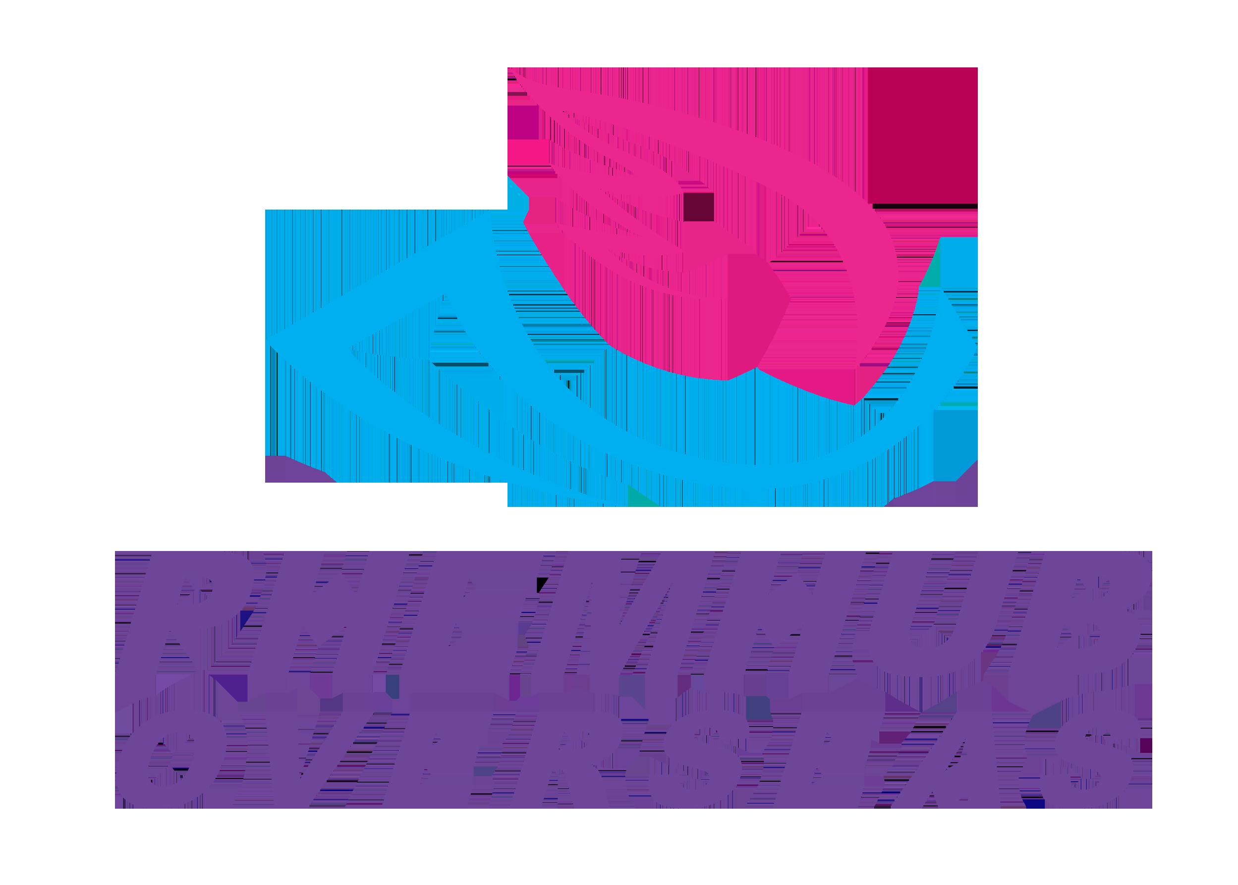 Phemhub Overseas