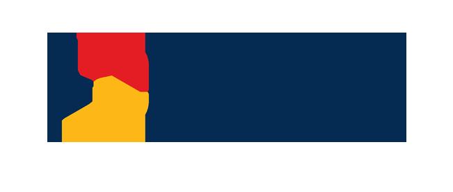 Rao Consultant Pvt Ltd