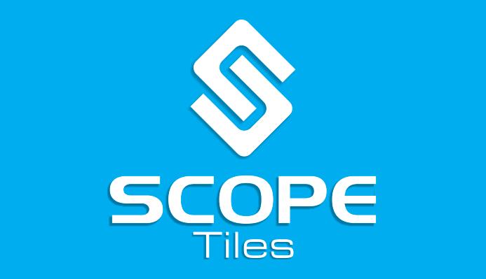 Scope Tiles