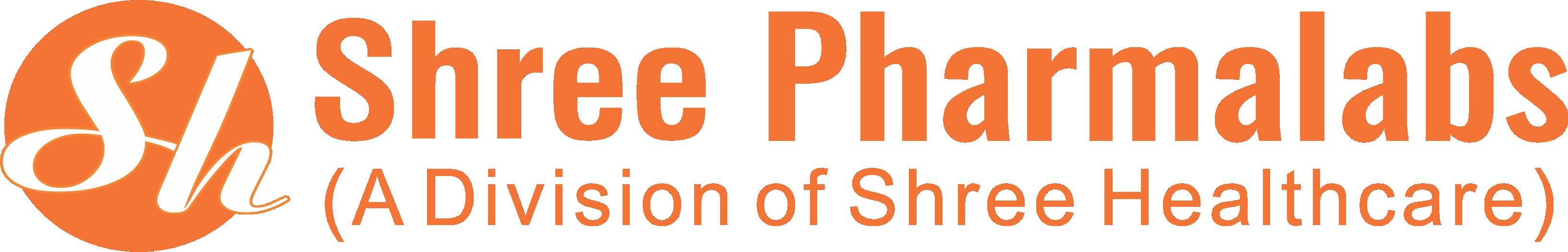 Shree PharmaLabs
