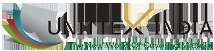 Unittex India