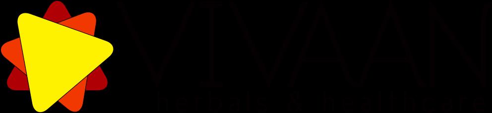 Vivaan Herbals & Healthcare