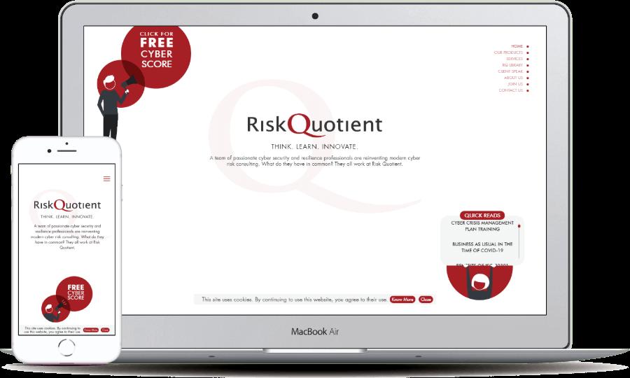 Risk Quotient